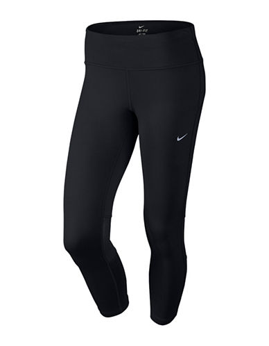 Nike Dri-FIT Epic Run Crop Leggings-BLACK-Large 88470504_BLACK_Large
