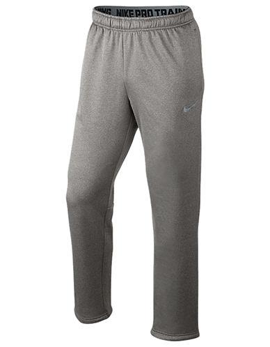 Nike Therma-FIT KO Pants-GREY-X-Large 87688492_GREY_X-Large
