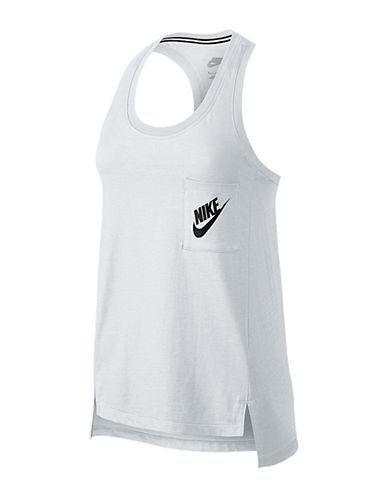 Nike W NDW Signal Tank Top-WHITE-X-Large 88414440_WHITE_X-Large