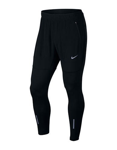 Nike Running Tights-BLACK-X-Large 88595377_BLACK_X-Large