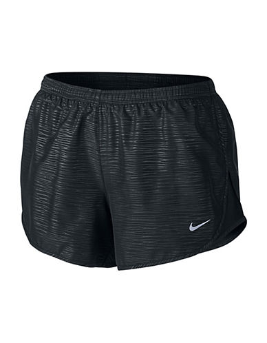 Nike Tempo Modern Embossed Shorts-BLACK-Medium 88184118_BLACK_Medium