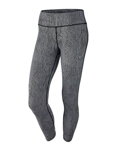 Nike Zen Epic Run Cropped Tights-BLACK-X-Large 88184155_BLACK_X-Large