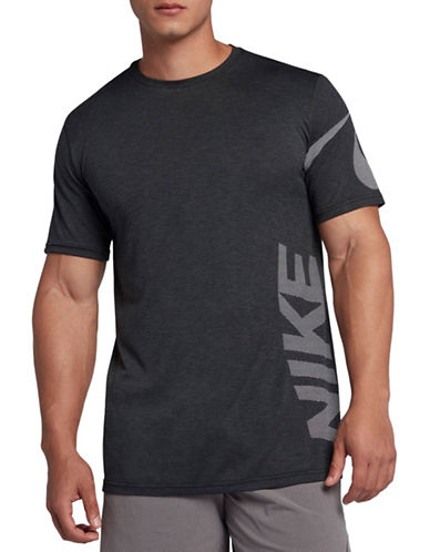 Nike Breathe Training Top-CHARCOAL/GREY-Small 90029911_CHARCOAL/GREY_Small