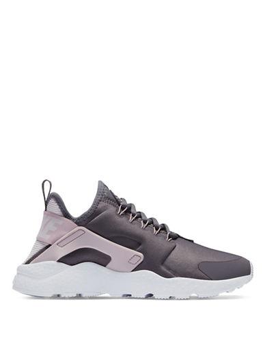 Nike Air Huarache Run Ultra Shoes 89978911