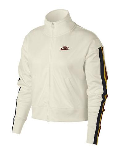 Nike Sportswear Full-Zip Jacket-SAIL-X-Large 89904072_SAIL_X-Large