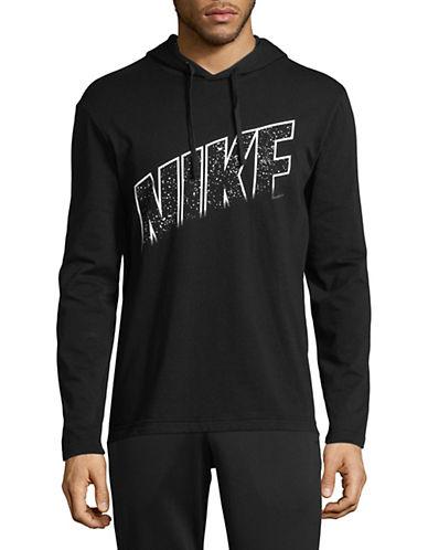 Nike Sportswear Pullover Hoodie 90090650