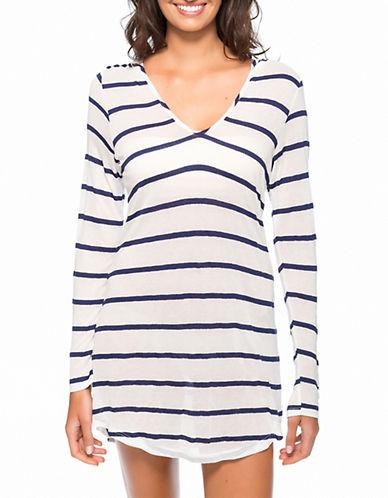 eae9b6488c8e5 Splendid Women's Swimwear Cover-Ups UPC & Barcode. EAN-13 Barcode of UPC  888491178183 · 888491178183