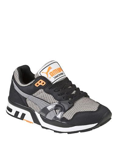 Puma Trinomic XT-1 Womens Sneaker-BLACK-7.5 87497019_BLACK_7.5