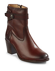 Frye Women S Shoes Shoes Hudson S Bay