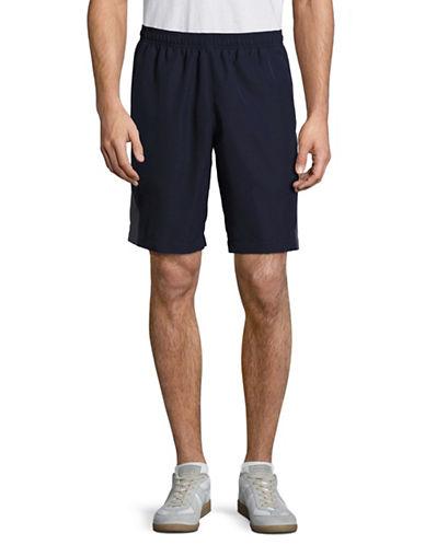 Reebok F Woven Training Shorts-NAVY-XX-Large 89073321_NAVY_XX-Large