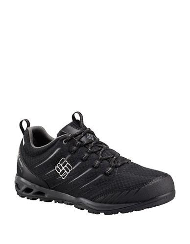 Columbia Ventrail Razor Outdry Shoes-BLACK-9 88233299_BLACK_9