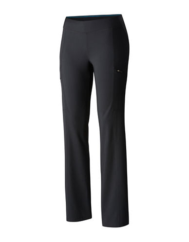 Columbia Back Beauty Pants-BLACK-X-Large 89530972_BLACK_X-Large