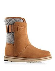 Sorel Boots Women S Shoes Shoes Hudson S Bay