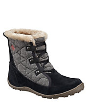 Winter Boots for Women | Hudson's Bay