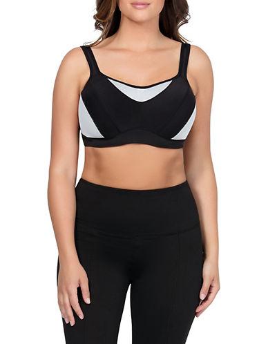 Parfait Active Sports Bra 89897438