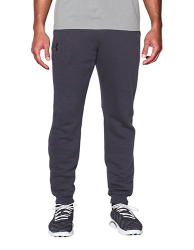 Under Armour Rival Fleece Joggers-GREY-Small 88867578_GREY_Small