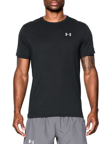 Under Armour Threadborne Streaker Tee 89098802