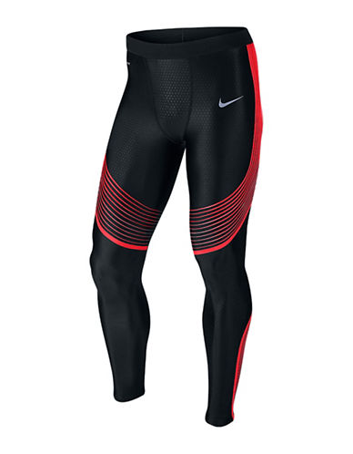 Nike Power Speed Tights-BLACK-XX-Large 88189127_BLACK_XX-Large