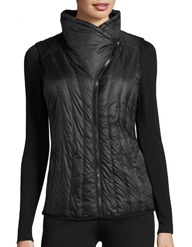Calvin Klein Performance Down Quilted Curve-Zip Vest-JET BLACK-Large 87783053_JET BLACK_Large