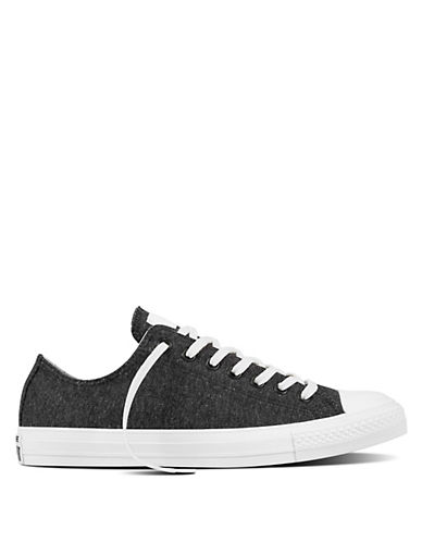 Converse Mens Classic Chuck Taylor All Star Oxfords 90075325