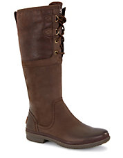 Riding Boots Amp Tall Boots For Women Hudson S Bay