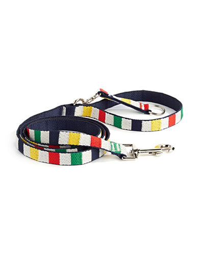 HudsonS Bay Company Dog Leash - Small-MULTI-COLOURED-Small