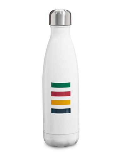 HudsonS Bay Company X SWell Water Bottle-MULTI-One Size