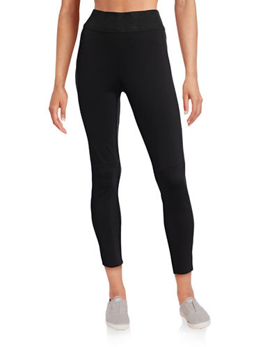 Highline Collective Wide Waistband Leggings-BLACK-X-Small 88469035_BLACK_X-Small