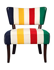 Chairs Hudson S Bay