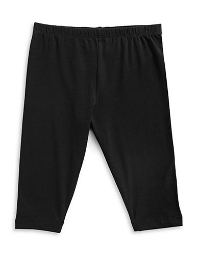 Manguun Radler Pull-On Pants-BLACK-Small 89020620_BLACK_Small