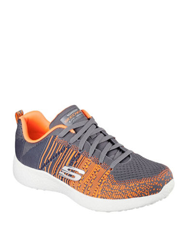 Skechers Burst in the Mix Sneakers-CHARCOAL-8 88221831_CHARCOAL_8