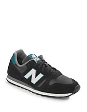 $49.5 NEW BALANCE 373 Lifestyle Sneakers @ The Bay