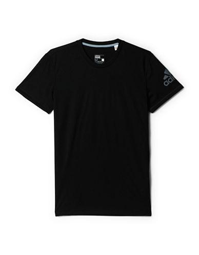 Adidas Prime Drydye Tee-BLACK-X-Large 88077312_BLACK_X-Large