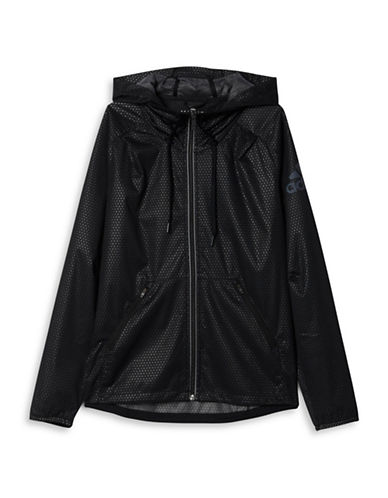 Adidas ClimaStorm Jacket-BLACK-Medium 88468815_BLACK_Medium