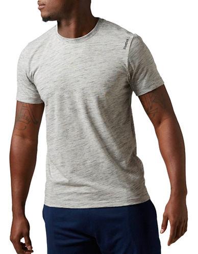 Reebok Active T-Shirt-GREY-X-Large 88382260_GREY_X-Large
