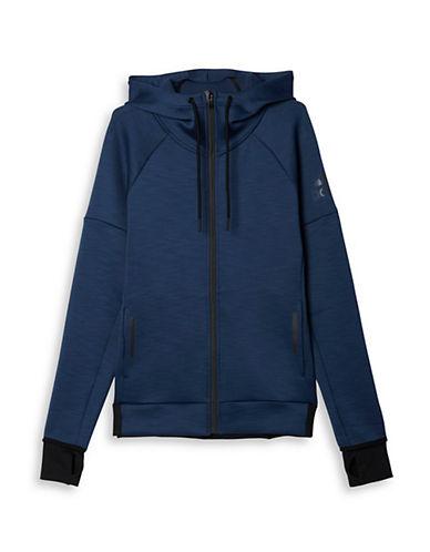 Adidas Daybreaker Hoodie-BLUE-Large 88219859_BLUE_Large