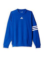 adidas tshirts activewear men hudsons bay