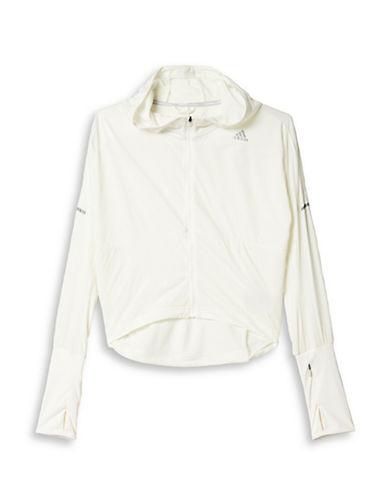 Adidas Pure X Stretch Jacket-WHITE-Large 88219924_WHITE_Large