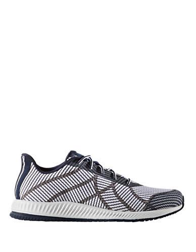 Adidas Gymbreaker B Shoes-NAVY-9.5 89003986_NAVY_9.5