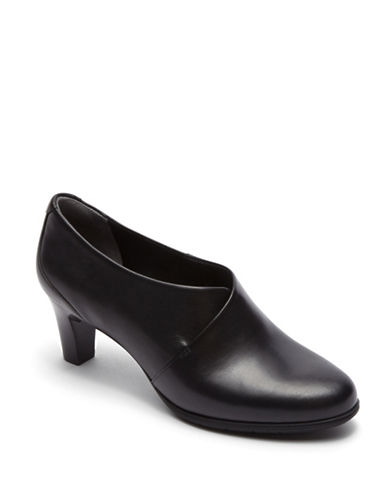 Rockport Melora Shooties-BLACK-9.5