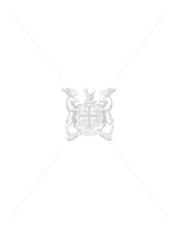 Pegabo Mens Dress Shoes