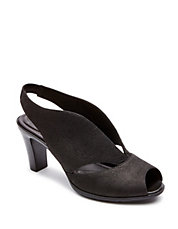 Sandales Chaussures Confort Chaussures Femme
