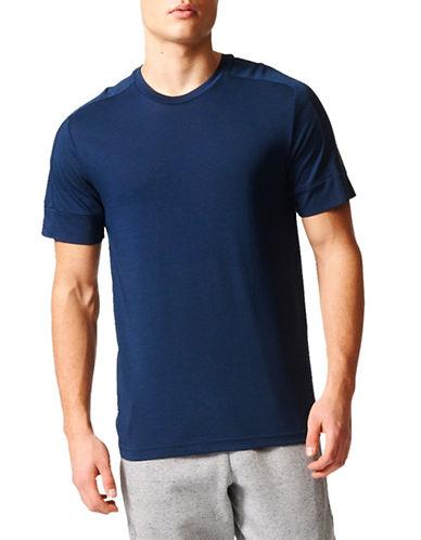 Adidas ID Stadium T-Shirt-BLUE-Large 89036168_BLUE_Large