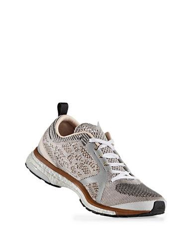 Adidas Adizero Adios Sneakers-GREY-6 88643606_GREY_6