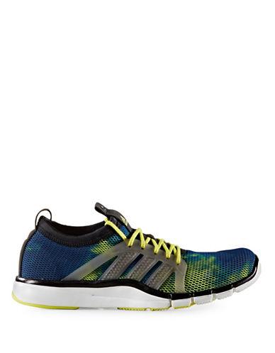 Adidas Core Grace Sneakers-BLACK-7 88691103_BLACK_7