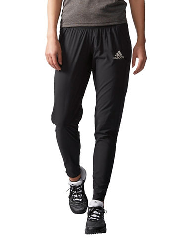 Adidas Adizero Track Pants-BLACK-Medium 88791517_BLACK_Medium