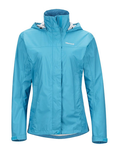 Marmot Precip Jacket-PARADISE-Medium