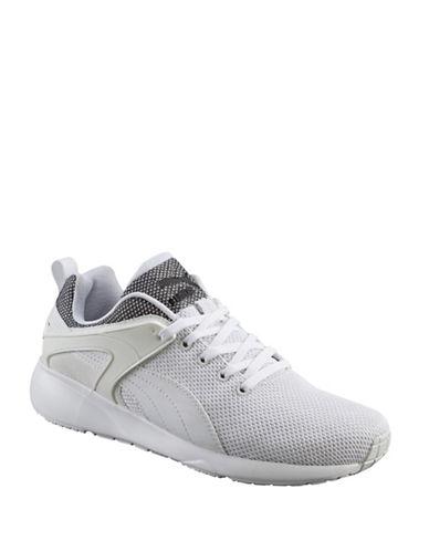 Puma Aril Blaze Sneakers-WHITE-11 88217613_WHITE_11