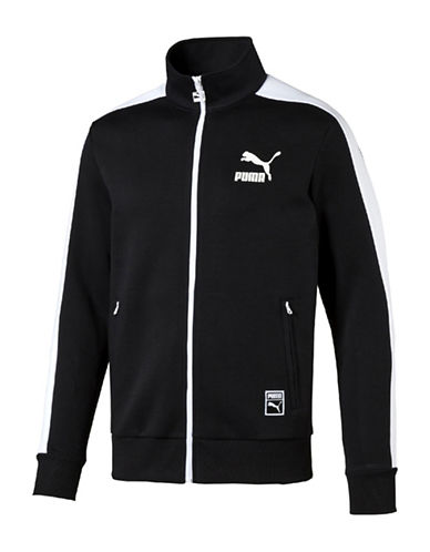 Puma T7 Track Jacket-BLACK-Small 88437923_BLACK_Small