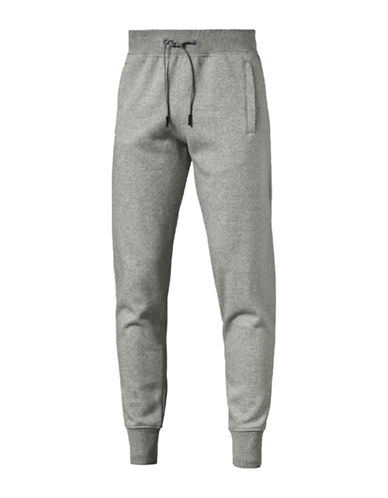 Puma Evo Core Pants-GREY-X-Large 88853893_GREY_X-Large